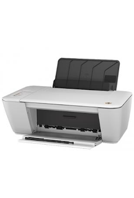 HP Deskjet Ink Advantage 1515 Printer Installer Driver & Wireless Setup