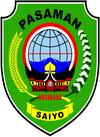 Informasi Terkini dan Berita Terbaru dari Kabupaten Pasaman