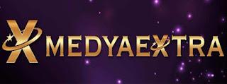 medyaextra