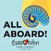 Portugal: BlueTicket revela preços dos 'shows' do Festival Eurovisão 2018