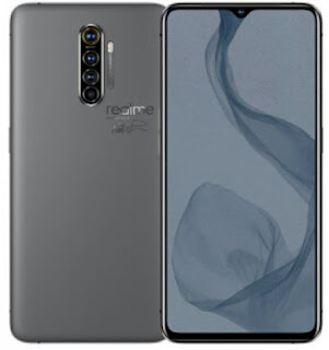 Realme X2 Pro Master Edition Price in Bangladesh | Mobile Market Price