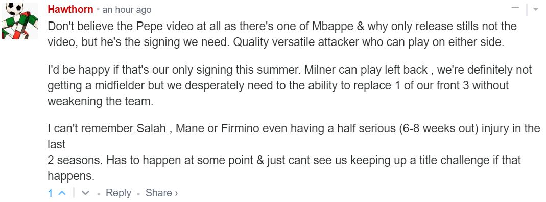 User-comment-graphic-in-favour-of-LFC-signing-Pepe