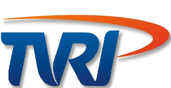 LOWONGAN NON CPNS TVRI