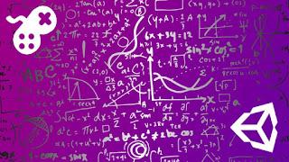 games_mathematics