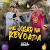 """[News]Lucca e Mateus lançam o single """"Me Jogar Na Revoada"""", em parceria com a Sony Music"""