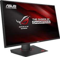 Asus ROG SWIFT PG279Q Driver Download