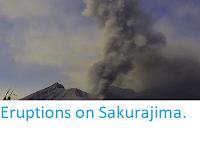https://sciencythoughts.blogspot.com/2013/08/eruptions-on-sakurajima.html