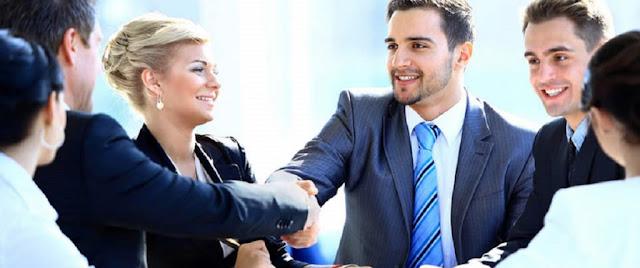 khóa học tiếng anh giao tiếp dành cho người kinh doanh