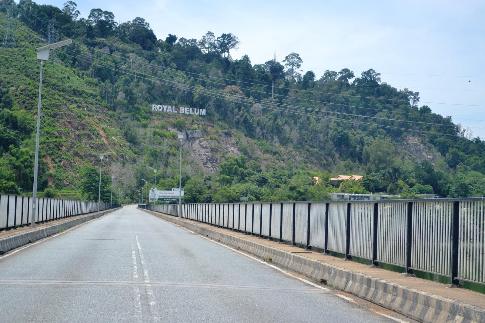 Diari Si Ketam Batu Kembara Libur Kota Bharu Kuala Terengganu Kuantan 2015 Fasa 01 Tm Kb