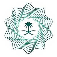 السعودية   رابط وظائف وزارة المالية mof.gov.sa