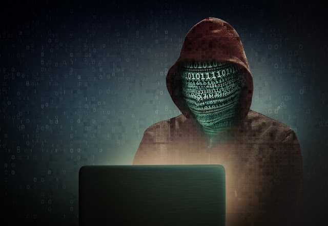 Her 39 saniyede bir hacker saldırısı düzenleniyor. Özellilkle şirketlerin bilmesi gereken 10 siber güvenlik gerçeği