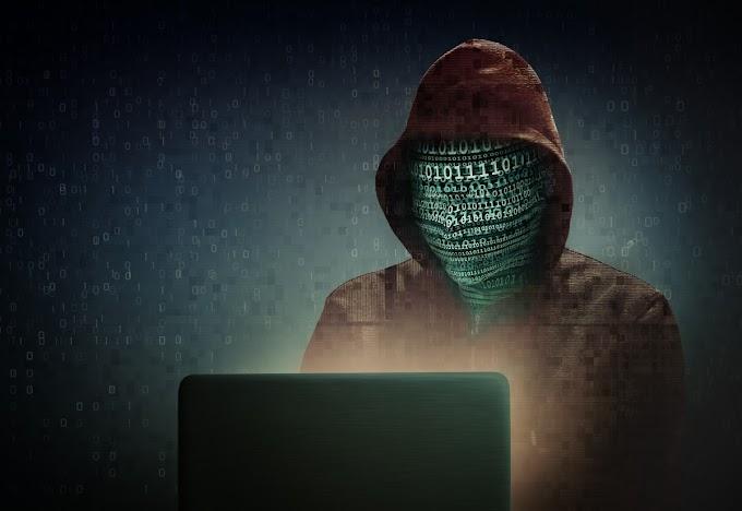 Her 39 saniyede bir hacker saldırısı düzenleniyor. Şirketlerin bilmesi gereken 10 siber güvenlik gerçeği