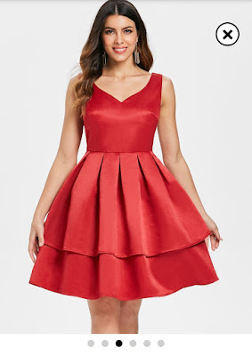 https://www.dresslily.com/open-back-flared-cocktail-dress-product3218198.html?lkid=20694030