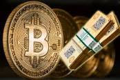 Bought Your First Bitcoin or Ether? Brace for the Fees