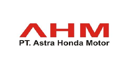 Lowongan Kerja Operator Produksi PT Astra Honda Motor Tingkat SMA Agustus 2019