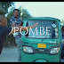 VIDEO & AUDIO | Chege Ft Dunga - Pombe | Download/Watch