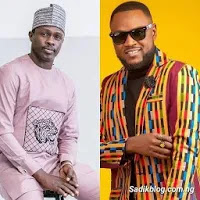 A Zango & Ali Nuhu Films and Music Apk free Download for Android