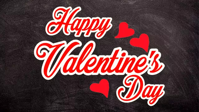 Download 2021 best Happy Valentines Day Images, Pics, Quotes, Wishes, Pictures, Cards, Gif, Wallpapers, Photos, Sms and Messages.