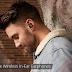 Klipsch T5 True Wireless In-Ear 'Phones: Klipsch-Caliber Sound without the...