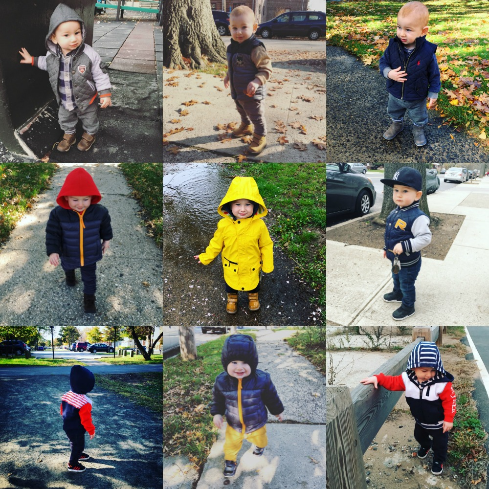 toddler infant boys outfit ideas for fall