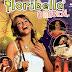 DVD: Floribella - O Musical