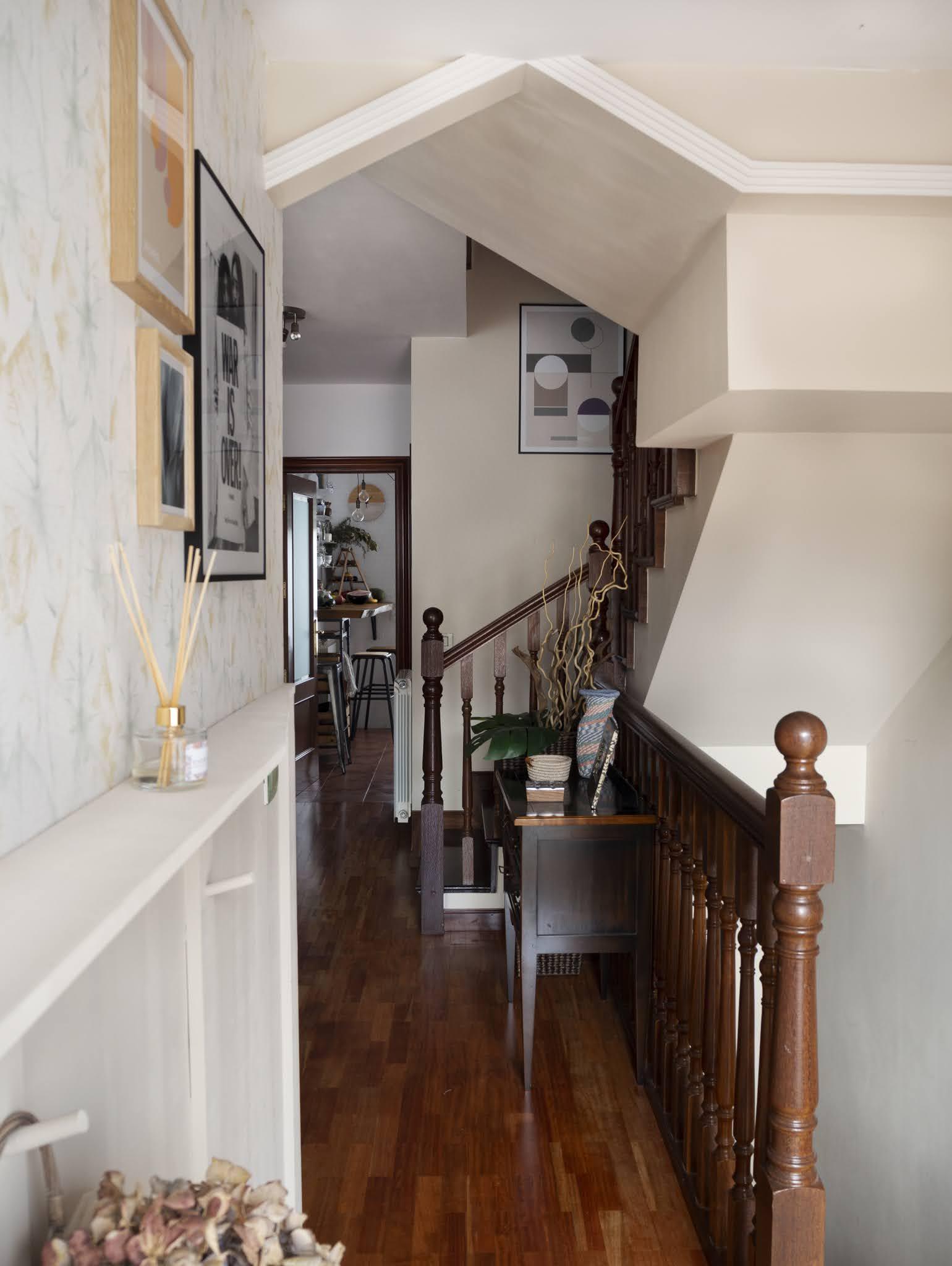 4 trucos para decorar de forma coherente vuestro hogar_10