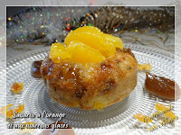 https://gourmandesansgluten.blogspot.fr/2017/12/savarin-lorange-et-aux-marrons-glaces.html