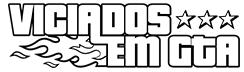 http://1.bp.blogspot.com/-EjrIClBs5C4/Vubp9lxOseI/AAAAAAAAAPA/OeY-MTIigiYz9Yf5cJOdDDYGRuigsAvyA/s400/logo%2B-%2Bsite.png