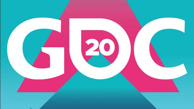 بسبب كورونا.. تأجيل مؤتمر GDC 2020 إلى الصيف خوفاً من الوباء