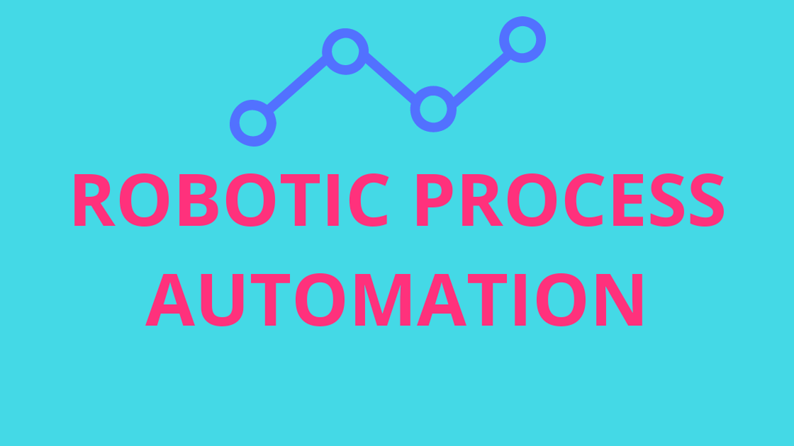 Why Robotic Process Automation Had Been So Popular Till Now