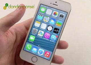 Cara Memperbaiki Tombol Home iPhone Rusak