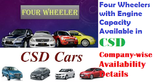 csd-four-wheelers-with-engine-capacity-company-wise