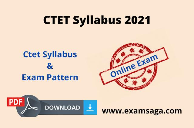 ctet-syllabus-pdf-2021