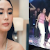 Heart Evangelista Reacts After Netizen Compared Her Dancing Video to GirlTrends