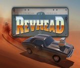 revhead-turbo-pack