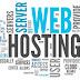 वेब होस्टिंग क्या है || What is Web Hosting ? Types of Web Hosting in Hindi ||