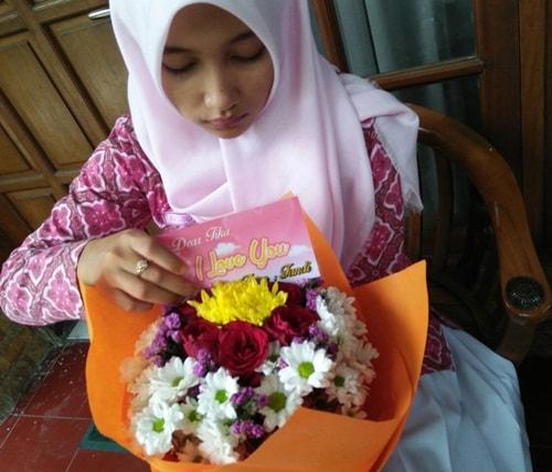 blog-tentang-toko-bunga-agustina-florist-online-surabaya