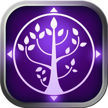Alchemy: Forge of Gods (MOD, Free Shopping) APK Download