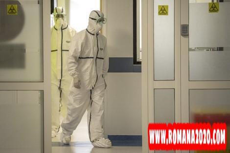 أخبار المغرب سيدي قاسم تسجل أول حالة إصابة مؤكدة بفيروس كورونا المستجد covid-19 corona virus كوفيد-19