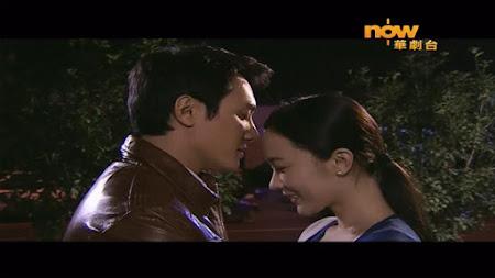 Frekuensi siaran Now Chinese Drama di satelit AsiaSat 5 Terbaru