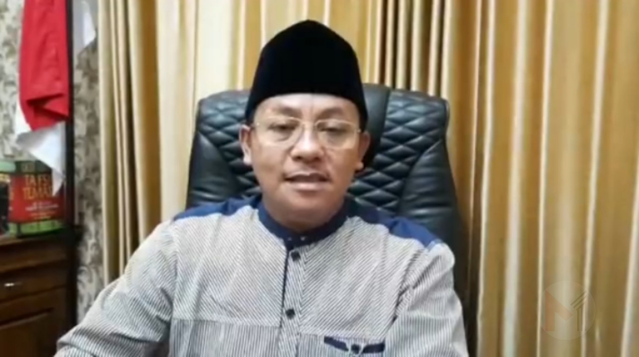 Ajukan Penerapan PSBB, Pemkot Malang Perketat Arus Masuk ke Kota Malang