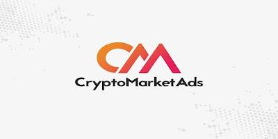 CryptoMarketAds