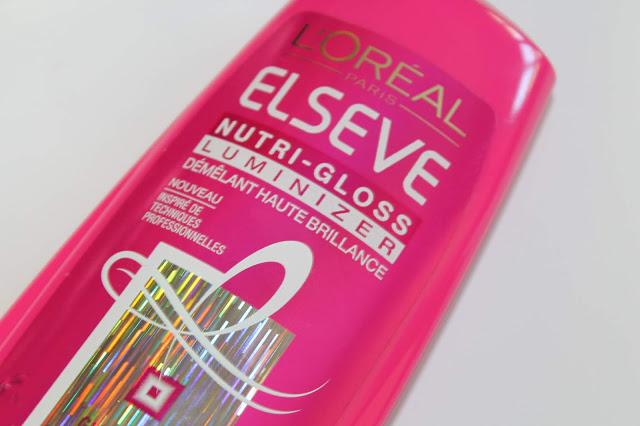 Après-Shampooing L'Oréal Original Beauty Awards 2019 - Catégorie Cheveux