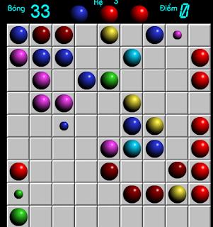 Chơi Game Line 98 Màn hình rộng MIỄN PHÍ trên PC 1