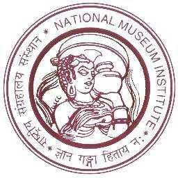National Museum Institute
