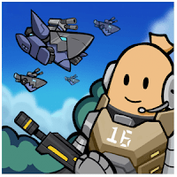 Sausages-Man-APK-v10.92-(Latest)-for-Android-Free-Download