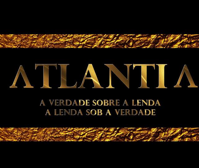 Saga Atlântida
