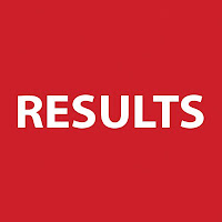 GSSSB Supervisor Instructor (Computer Group, Instrumentation Group & Refrigeration & Air Conditioning Group) Result Declared 2019