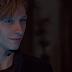 """Sebastian aparece em novas cenas do episódio 2x12 de """"Shadowhunters""""!"""