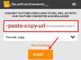 laptop me google se video kaise download kare